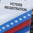 Wählerverzeichnisse: Angriff auf US-Wahlsystem noch gravierender