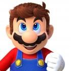 Mario Odyssey angespielt: Die feindliche Übernahme mit dem Schnauz