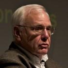 Xerox-Alto-Entwickler: Computer-Pionier Charles Thacker gestorben