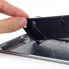 iFixit: iPad Pro 10,5 Zoll intern ein geschrumpftes 12,9 Zoll Modell