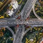 Umwelt: Elektroautos kein Mittel zur CO2-Reduktion