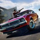 Far Cry 5 angespielt: Funkturmlos im Reich der Rednecks