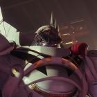Destiny 2 angespielt: Gut gesteuerte Action im Sonnensystem