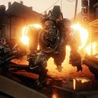 Wolfenstein The New Colossus angespielt: Kranker Neustart mit Terror-Billy