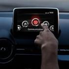 In-Car-Entertainment: Mazda schließt drei Jahre alte Sicherheitslücke