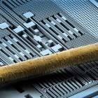 MEMS: Bosch plant eine Milliarde Euro für Chip-Werk in Dresden
