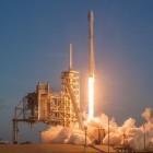 Raumfahrt: US-Spionagesatellit passiert ISS in geringer Entfernung