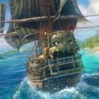 Skull & Bones angespielt: Frischer Wind für die Segel