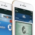 Kartengebühren: Transaktionen in Messages können teuer werden