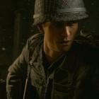 Call of Duty WW2 angespielt: Höllenfeuer und kleine Sprünge