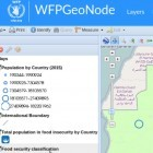 Geodaten: Open Source spart öffentlichen Institutionen Geld