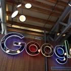 EU-Kommission: Google muss in EU 2,42 Milliarden Euro Strafe zahlen