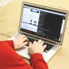 Stellenmarkt: Softwareentwickler haben nicht die bestbezahlten IT-Jobs