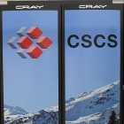 Top500: Schweizer Supercomputer ist drittschnellstes System weltweit