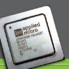 X-Gene 3: Applied Micro liefert 32-Kern-ARM-CPU aus