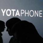 Smartphone mit Doppeldisplay: Das Yotaphone 3 soll dieses Jahr erscheinen