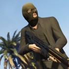 GTA 4 und 5: Rockstar geht gegen Anbieter von Cheat- und Mod-Software vor