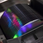 MEMS: Neue Chipfabrik in Dresden wird massiv subventioniert