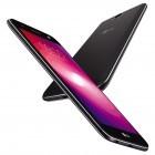 X Power 2: LGs Smartphone mit langer Laufzeit kostet 300 Euro