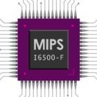 Img Tech: MIPS I6500-F fährt bei Mobileye mit
