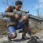 Creation Club: Nur größere Bezahlinhalte für Fallout 4 und Skyrim geplant