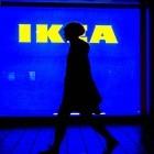 Augmented Reality: Ikea will mit iOS 11 Wohnungen virtuell einrichten