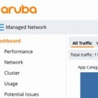 Aruba HPE: Indoor-Tracking leicht gemacht
