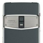 Vertu: Finanzielle Ungereimtheiten bei Luxus-Smartphone-Hersteller