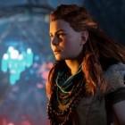 The Frozen Lands: Eisige Erweiterung für Horizon Zero Dawn vorgestellt