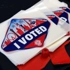 Datenschutz: US-Wählerdaten frei auf AWS-Server veröffentlicht