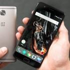 Smartphone-Hersteller: Oneplus will Datensammlung einschränken