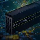 Deep Learning: AMDs Radeon Instinct erscheinen im Herbst 2017