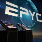 AMD: Dell, HPE und Microsoft werden Epyc-CPUs in Server einsetzen