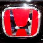 Ransomware: Honda stoppt Produktion wegen Wanna Cry