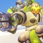 Overwatch: Blizzards E-Sport streamt künftig halbexklusiv über Twitch