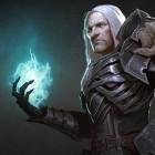 Blizzard: Der Countdown für den Totenbeschwörer in Diablo 3 läuft