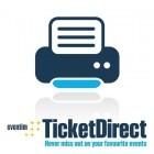 Eventim Ticketdirect: Gebühr für Onlineticket ist unzulässig