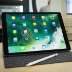 Neues iPad Pro im Test: Von der Hardware her ein Laptop