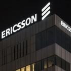 Mobilfunkausrüster: Ericsson macht hohen Verlust