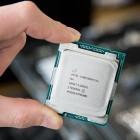 Core i9-7900X im Test: Intels 10-Kern-Brechstange