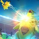 Niantic: Pokémon Go mit großem Update und viel Verwirrung