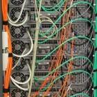 OVG NRW: Gericht stoppt Vorratsdatenspeicherung