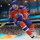 EA Sports: NHL 18 soll Hockey der jungen Spielergeneration bieten