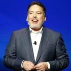 Shawn Layden im Interview: Sony setzt auf echte PS 5 statt auf Konsolenevolution
