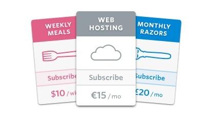 Online-Bezahlservice Stripe startet in Deutschland