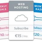 Zahlungsabwickler: Start-Up Stripe kommt nach Deutschland