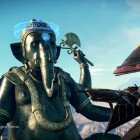 Ubisoft: Michel Ancel zeigt Beyond Good and Evil 2