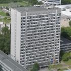 Nach Gerichtsurteil: Bundesnetzagentur setzt Vorratsdatenspeicherung aus
