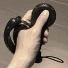 SteamVR: Valve zeigt Knuckles-Controller