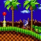 Sonic the Hedgehog: Sega veröffentlicht seine Spieleklassiker für Smartphones